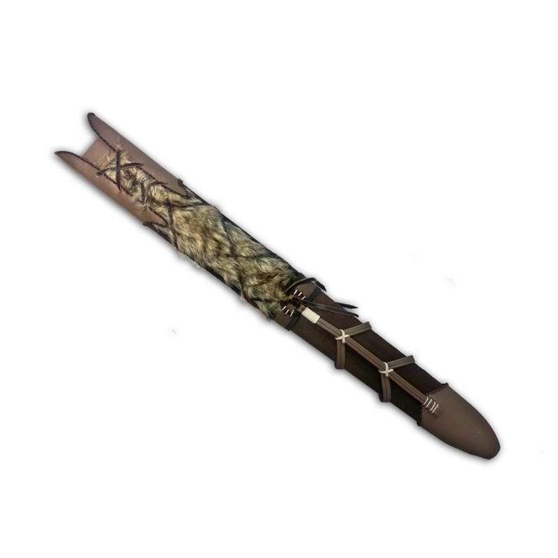 Conan Father Sword Scabbard