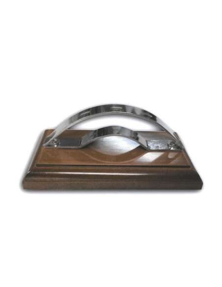 Letter Opener Stand 3 pieces