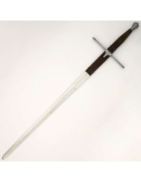 Espada Braveheart
