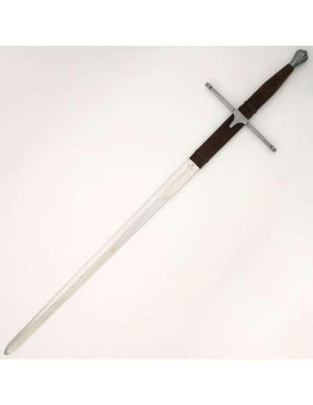 Scottish Sword BraveHeart