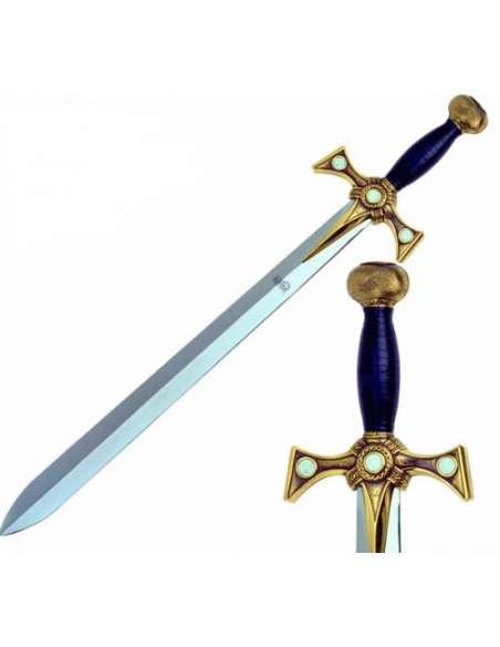Espada Xena Princesa Guerrera
