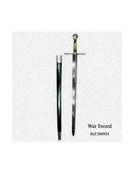 Espada de Guerra