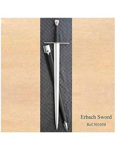 Erbach Sword