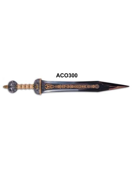 Espada Julio César (Serie Limitada)
