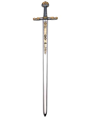 Charlemagne Sword (Limited Edition)