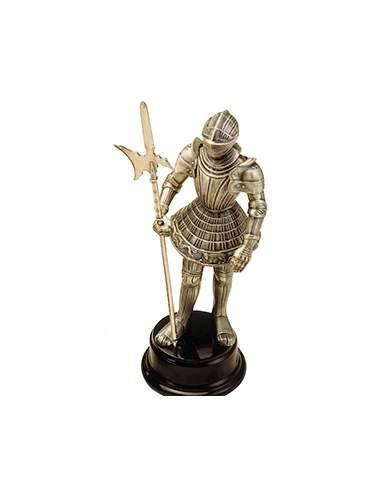 Armor Kilt