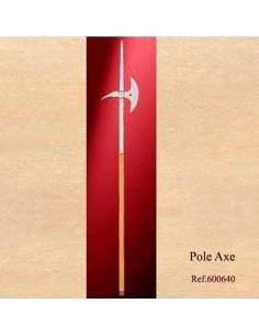 Pole Axe