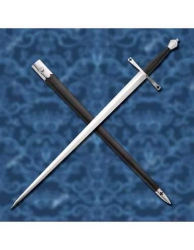 Espada SHREWSBURY