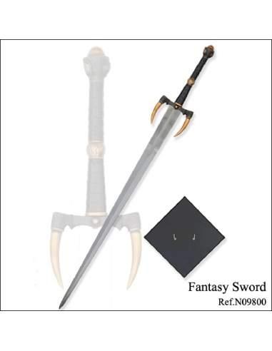 "Espada ""Fantasy"""