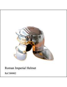 Casco Romano Imperial