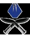 Windlass Steelcrafts
